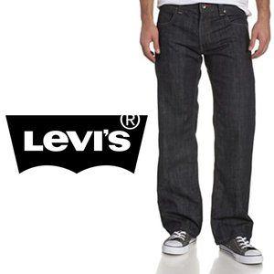 Levi's Silvertab Loose Jeans - 32x30
